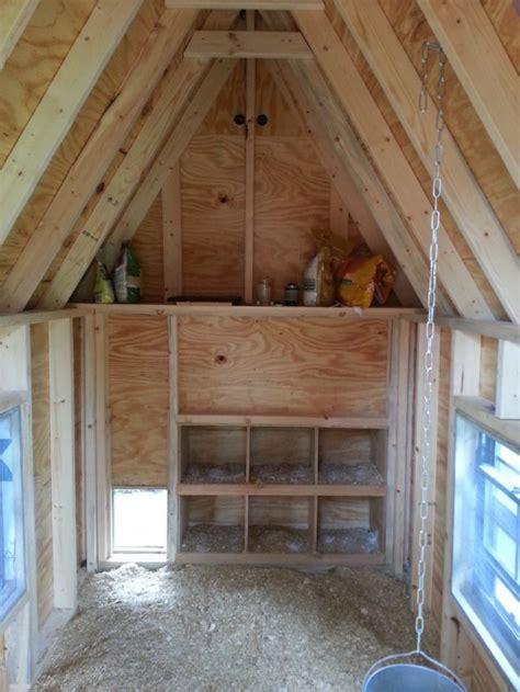 awesome chicken coop design home design garden