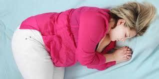 Baju Tidur Besar Big Size Pajamas memilih baju tidur ukuran big size fashion big size