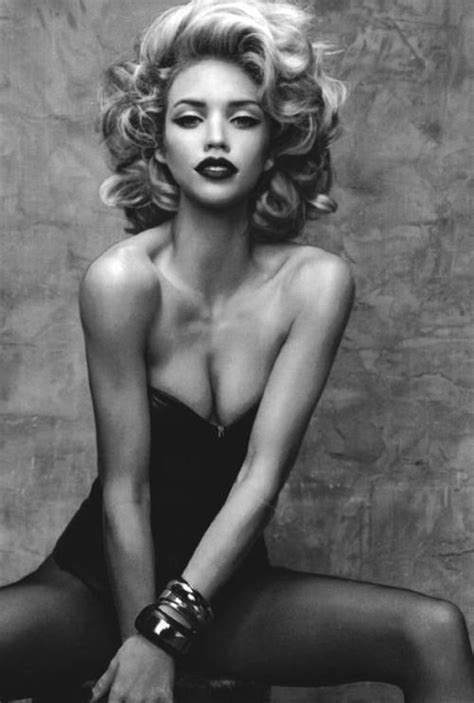 imagenes vintage glamour modern old hollywood old hollywood glamour pinterest