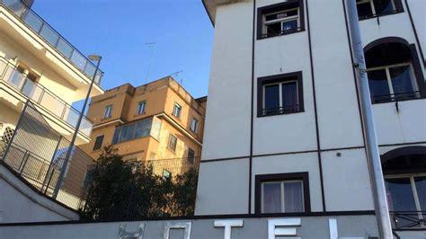 hotel prima porta roma prima porta alluvionati ancora all hotel flaminius