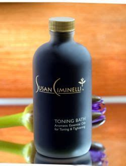 How To Detox Lactic Acid by 17 Best Images About Susan Ciminelli Skin Care On