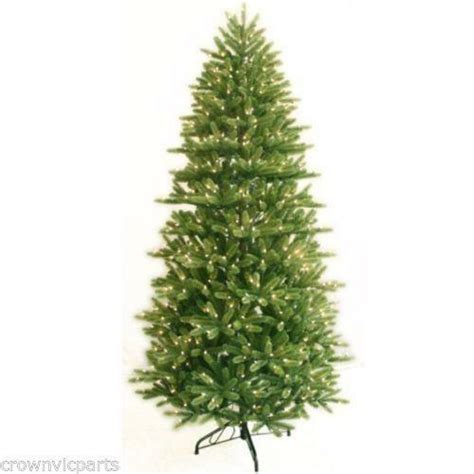 who sells artificial christmas trees slim artificial tree ebay