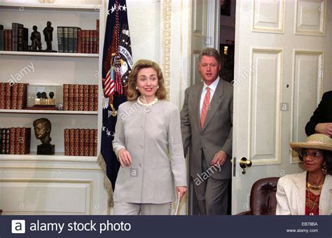 Hillary Clinton Chappaqua Address us president bill clinton and first lady hillary clinton