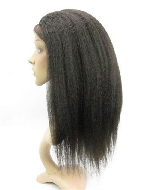 hairstyle wigs human hair 100 human hair wigs reliable supplier get started now