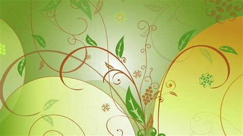 abstract wallpaper spring spring abstract wallpaper 1920x1080 wallpapersafari
