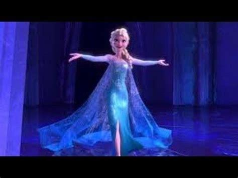 film frozen in streaming watch frozen full movie streaming online free ideas for