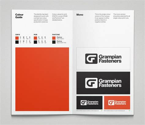 type layout by colin wheildon colin bennett grian fasteners design typography