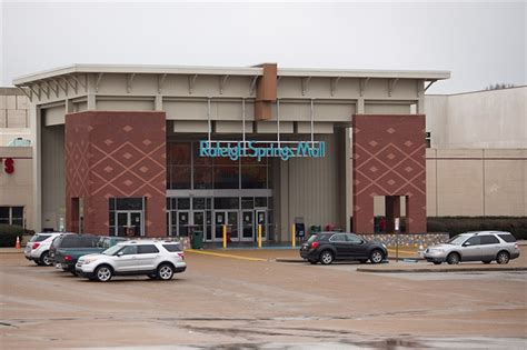 memphis housing authority council stirs raleigh springs mall project memphis daily news