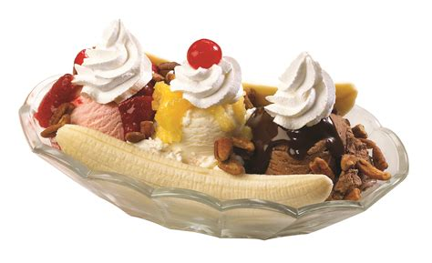banana boat queen eat dessert like a king indulge yourself in a banana
