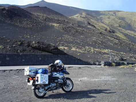 Motorrad Karawane Forum by Das Motorradreiseforum Thema Anzeigen Mezzogiorno 2012