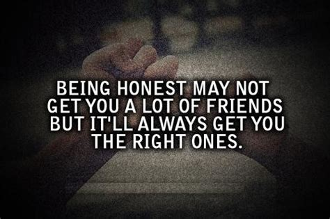 Honestly Quotes   Honestly Sayings   Honestly Picture Quotes