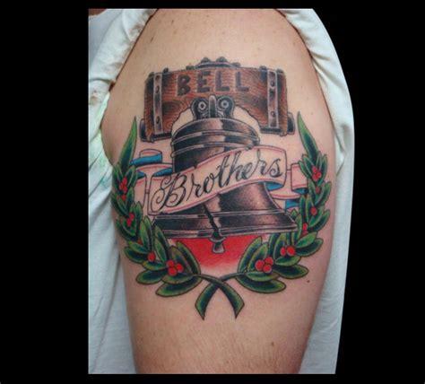 revelation tattoo rhett johnson artist revelation