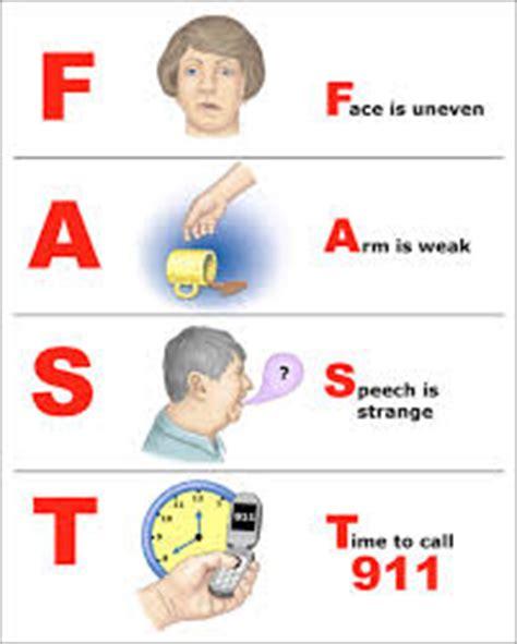Herbal Pemulihan Pasca Stroke terapi pemulihan pasca stroke tips pemulihan stroke