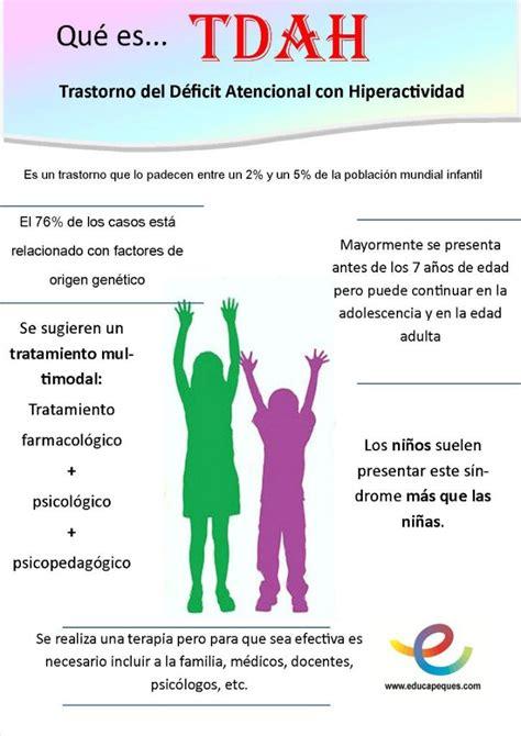 imagenes educativas im 225 genes educativas infograf 237 as educativas infograf 237 as