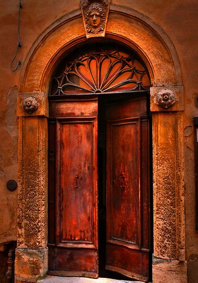 30 beautiful doors that seem to lead to other worlds beautiful doors that seem to lead to other worlds