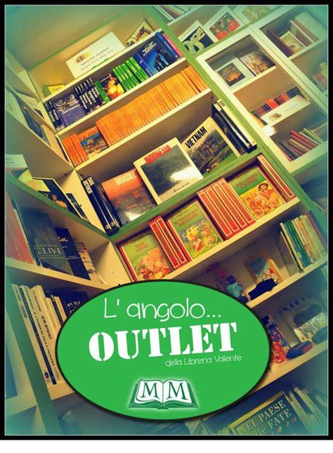 libreria valente roma libreria valente onetcard cartoleria libreria orvieto