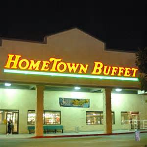 home buffet eat drink be merry food travel and photography in los