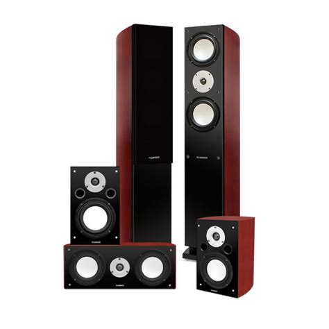 home theater speakers low price 187 design and ideas
