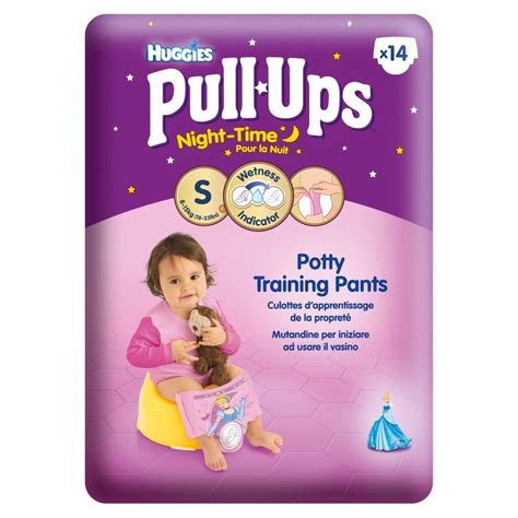 children hussyfan huggies diapers day and night huggies huggies pull ups night time potty training pants girls