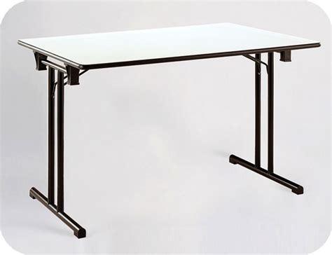 tavoli pieghevoli prezzi casa di cagna tavoli pieghevoli per catering prezzi
