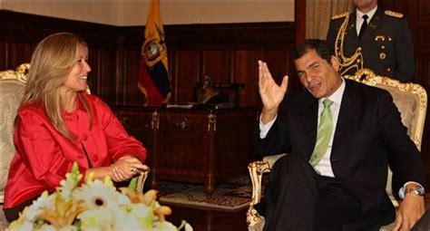 que el convenio entrara en vigor el proximo 26 de febrero de 2016 el convenio de seguridad social hispano ecuatoriano