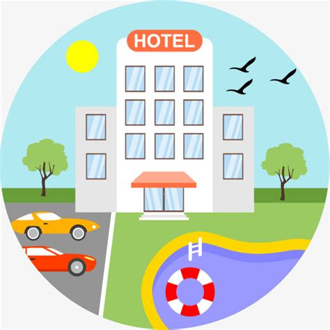 hotel clipart hotel hotel drawing hotel clipart