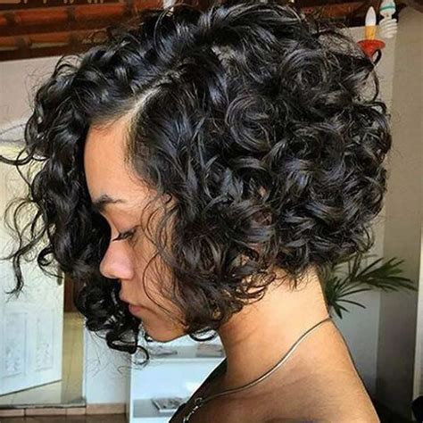 Bob Hairstyles For American by 45 Ravishing American Hairstyles And
