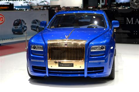 rolls royce ghost mansory mansory rolls royce ghost exposed