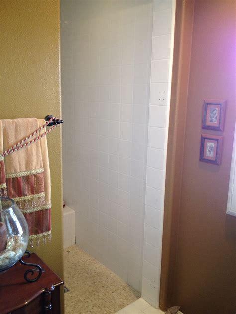 Sliding Shower Door Replacement Shower Doors San Diego Sliding Door Repair New Install Repairs