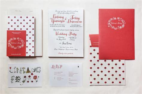invitation design jakarta invitation wedding jakarta chatterzoom