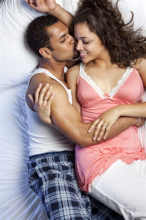 open sex bedroom 5 reasons you should have sex with your husband every
