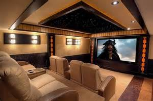 Livingroom Theatres crazy theater in home dream house pinterest