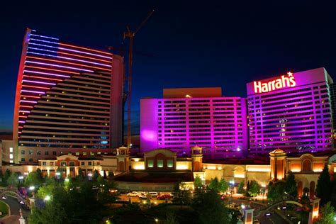 harrah s hotel orleans front desk harrah s resort atlantic city nj booking com
