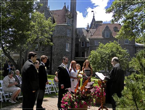 wedding venues new york island weddings official boldt castle website alexandria bay ny in the of the 1000 islands