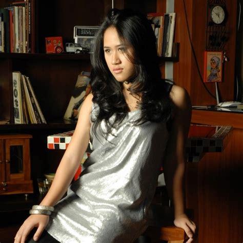demi lovato heart attack genre heart attack demi lovato piano cover witsqa by