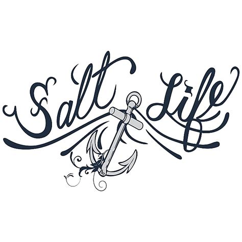 17 best images about salt life ink on pinterest ink st