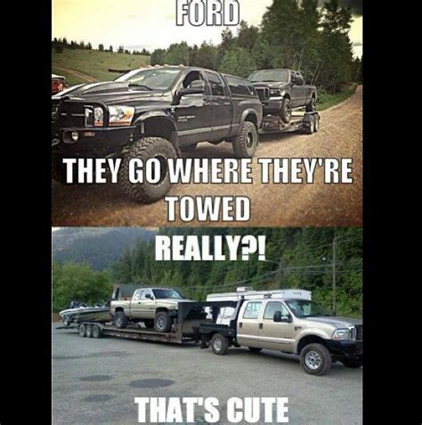Toyota Tundra Memes - toyota jokes google search funny pinterest toyota