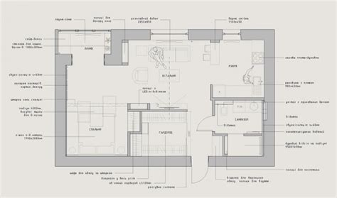 studio layout ultimate studio design inspiration 12 gorgeous apartments