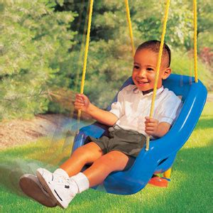 baby swing outdoor little tikes little tikes outdoor baby swing how to hang in a tree