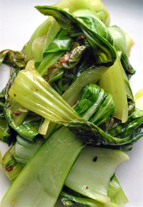 Bok Bell 21 best asian vegetable recipes images on