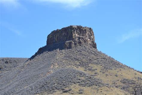 table mountain golden co south table mountain golden co in memory take a walk