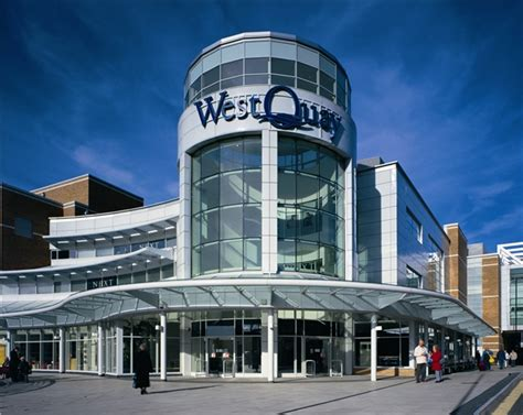 2000 Square Feet by West Quay Shopping Southampton Opening Times Imvendor