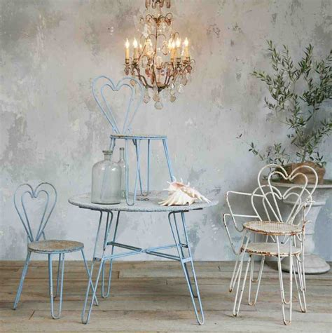 rustic shabby chic furniture rustic shabby chic home decor decor ideasdecor ideas