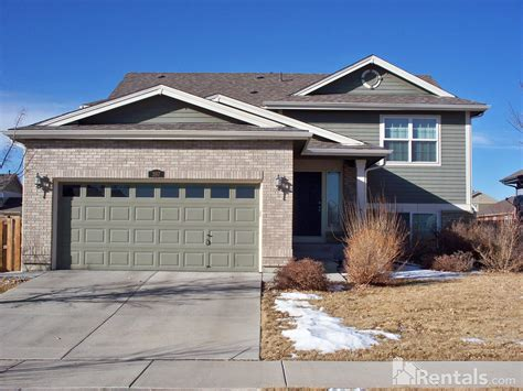 houses for rent in aurora co colorado houses for rent in colorado rental homes co