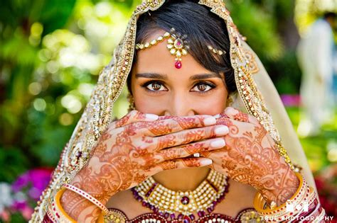 lavish indian weddings cultural celebration henna