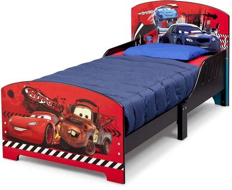 cama precio camas para ni 209 os precio cama rayo mcqueen indalchess