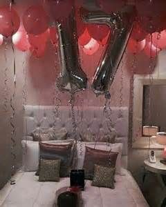 Seventeen Bedroom Ideas 17 best ideas about 19th birthday on pinterest 20 birthday 19th