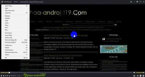 download software full version com daum potplayer 1 7 8557 terbaru gratis kuyhaa free
