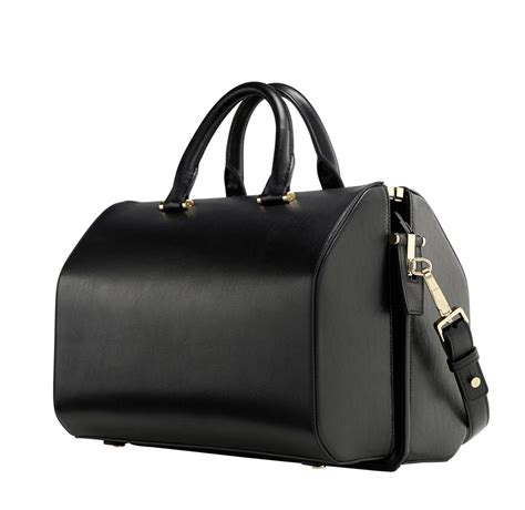 Porsche Design Handbags by The Agnodice Porsche Design S New S Handbag