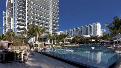 w south beach miami beach fl hotel reviews tripadvisor hotel r best hotel deal site
